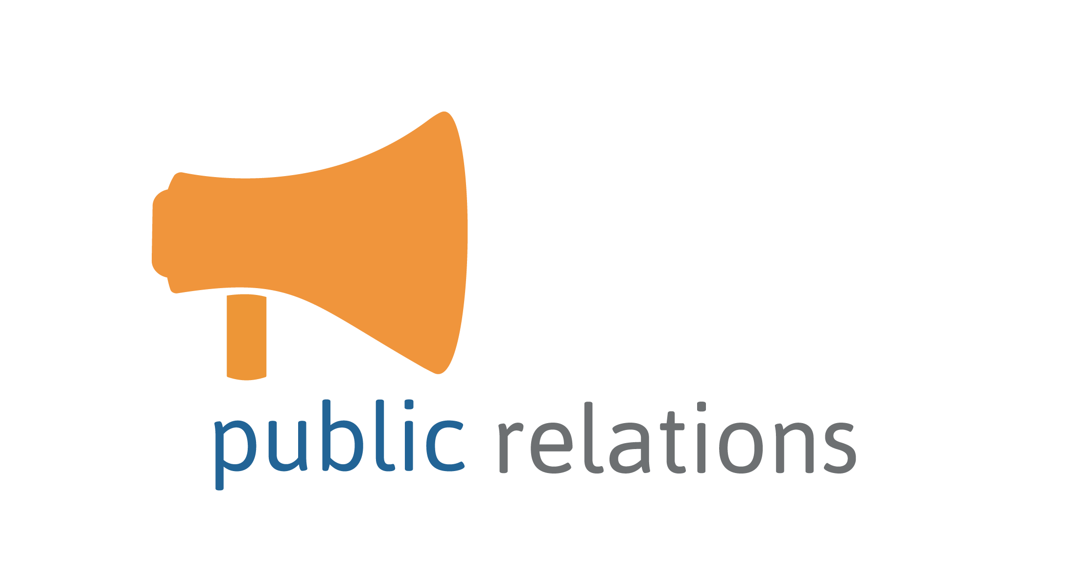 Public Relations english article test online