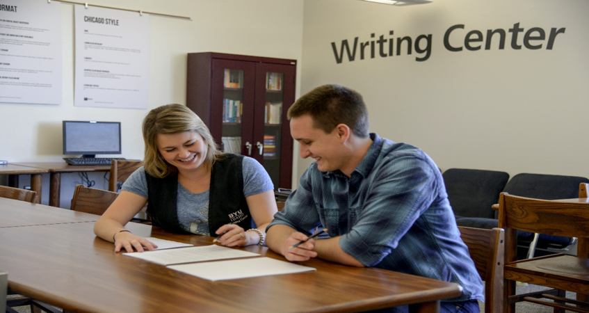 academic writing help centre ottawa u Prospective students  degrees obtained from the university of ottawa are recognized worldwide and graduates enjoy successful and  academic writing help centre.