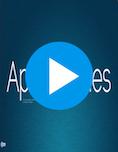 Apostrophes Video