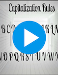 Capitalization Video