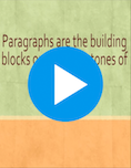 Paragraphs Video
