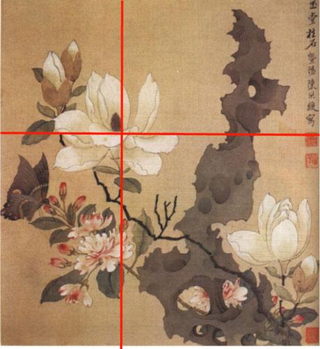 Early asian history
