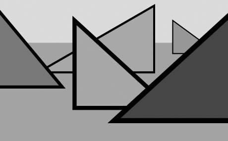 Elements Of Art And Design Shape